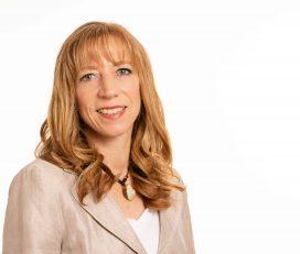 Iris Wagner-Ritzmann RPC, MPCC