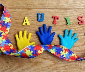 Autism and Autism Spectrum Disorders | Kids Health