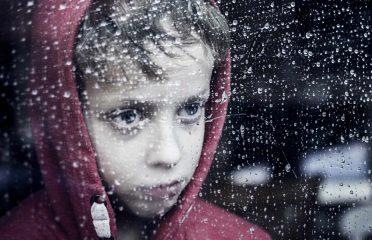 Depression in Children | Kids Health