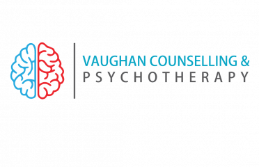 Vaughan Counselling and Psychotherapy