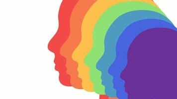 Child and Adolescent Sexuality and Gender Identity Development | Kids Health