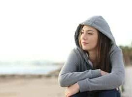 Self Harm in Adolescents, How Parents Can Help Their Child | Kids Health