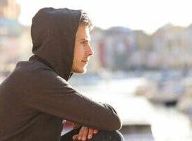 Self-Harm in Children and Adolescents | Kids Health