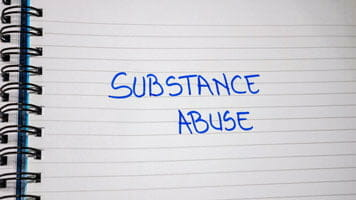Can I Help My Child with Substance Abuse?   Kids Health
