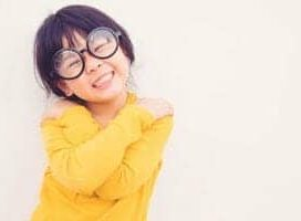 How to Help Your Child Develop Healthy Self-Esteem   Kids Health