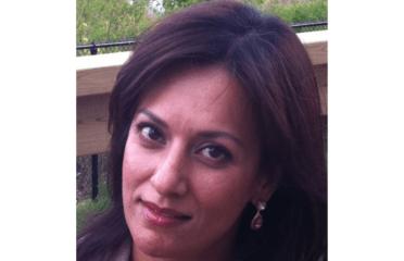 Saima Zaheer