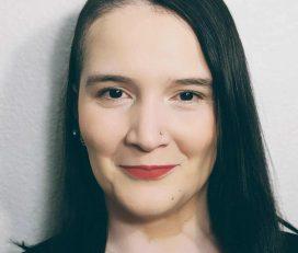 Meyleen Velasquez