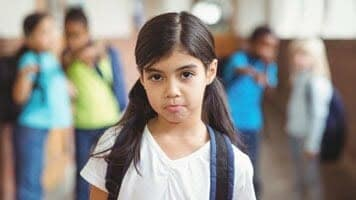5 Tips to Help Kids Deal with Bullying   Kids Health