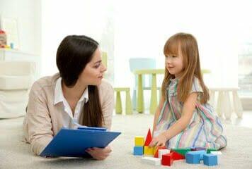 Overcoming Trauma and PTSD in Childhood   Kids Health
