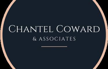 Chantel Coward & Associates
