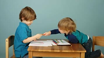 How Parents Can Develop Your Child's Social Skills – Sharing | Kids Health